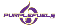 PurpleFuels LLC